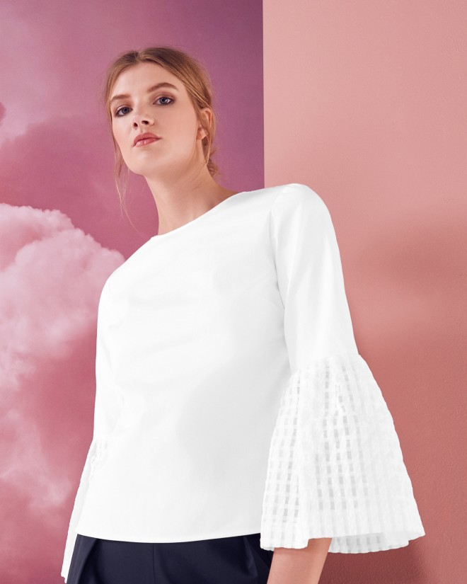 uk-Womens-Edited-SS17-Cottoned-On-GAILEE-Gingham-bell-sleeved-cotton-blend-top-White-WS7W_GAILEE_WHITE_6.jpg