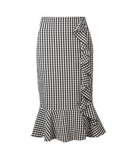 M&S_Skirt (1)