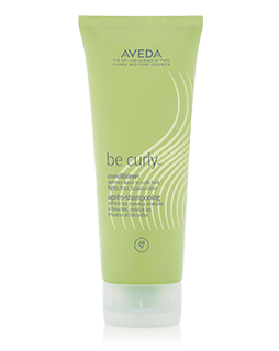 Aveda Be-Curly-Conditioner