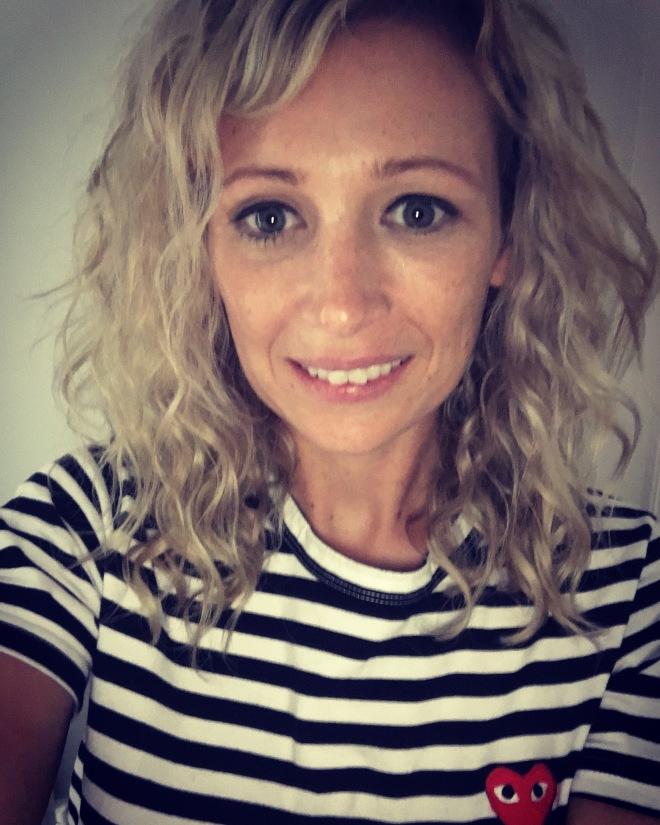 GemmaFishercurls