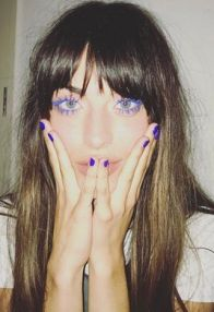 Bluemascara2