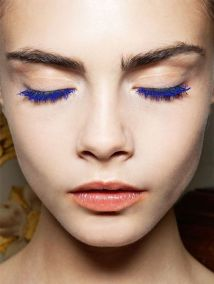 Bluemascara3